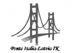 Ponte_Italia_Latvia